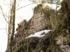 Nordmauer (4)