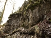 Unteres Tor-Felsen (2)