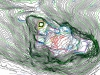 336-geoel-prosp-erginterpr