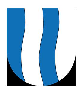 Wappen Eglinger