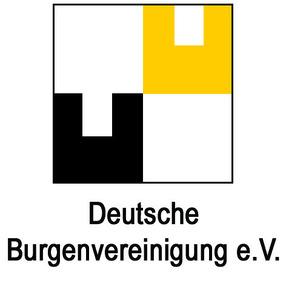 DBV: Burgverein begehrt Mitgliedschaft