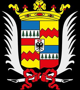 Wappen Hörwart 1700